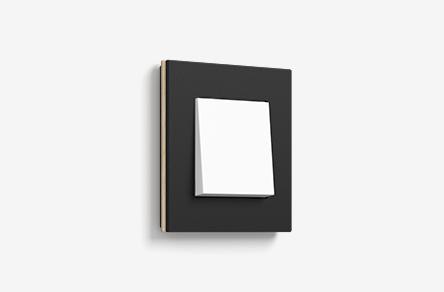 katalog online gira. Black Bedroom Furniture Sets. Home Design Ideas